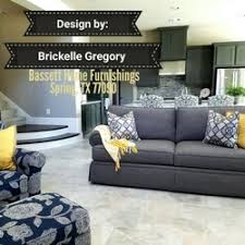 Bassett Furniture 40 s Furniture Stores North Fwy