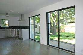 sliding glass patio doors sliding glass patio doors sliding patio doors with blinds between glass reviews