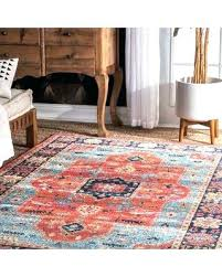 area rugs larger than 8x10 area rugs larger than elegant amazing deal on bungalow rose blue area rugs larger than 8x10
