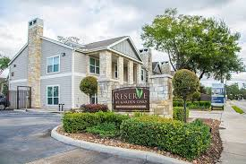 reserve at garden oaks apartments 46 photos 23 reviews apartments 3405 n shepherd dr oak forest garden oaks houston tx phone number yelp