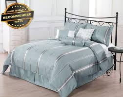 blue twin comforter sets navy blue and yellow bedding light blue comforter twin xl navy and