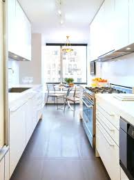 small galley kitchen design layouts narrow ideas remodel rolling party narrow kitchen ideas