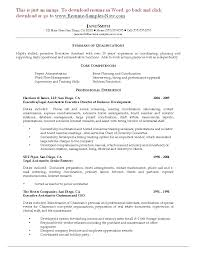 Paralegal Resume Objective Sample Resume Paralegal Resume Objective 21