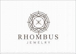 jewel diamond jewelry pany logo