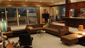 Blueprints For Homes Tdy Tv Homes  Nice Home Design Ideas - Brady bunch house interior pictures