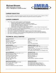 Cashier Resume Examples Best Of Duties Of A Cashier Resumes Cashier Resume Sample Sample Resumes