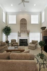 room lighting tips. Full Size Of Living Room:master Bedroom Lighting Ideas Room Tips Dining
