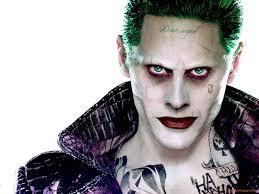 jared leto joker tattoos pictures of joker squad o oshenka
