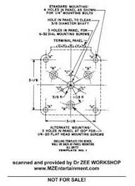 variac wiring diagram images wiring diagram 240 volt additionally variable transformers schematics wiring diagrams