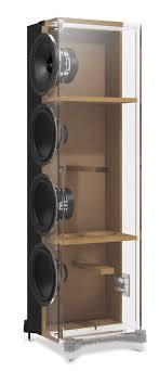 kef speakers q series. screen shot 2017-05-19 at 09.05.59 kef speakers q series
