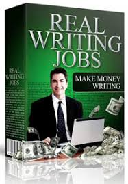 real writing jobs review