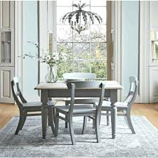 kitchen round table set medium size of room table round round dining room tables for 6 white modern kitchen table sets canada