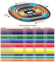 philadelphia sixers seating chart ticket s