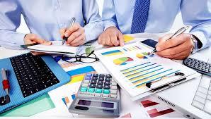 Hasil gambar untuk pekerjaan akuntansi