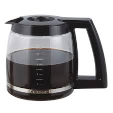 of replacement carafes for kitchenaid coffeemakers