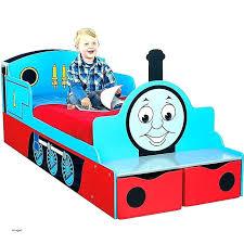 the train toddler bed the train toddler bed sheets luxury the train toddler bed the train