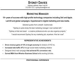 Alarming Completely Free Resume Builder Online Tags Completely