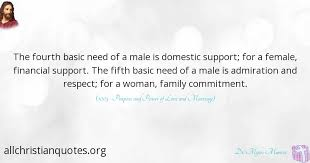 Family Support Quotes Beauteous Dr Myles Munroe Quote About Family Financial Need Basic