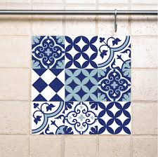 mix tile decals kitchenbathroom tiles vinyl floor tiles