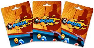 8 Ball Pool Free Coins