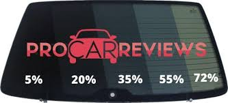 Car Window Tint Film Application Tinting Law And Alternatives