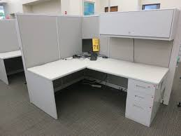 cubicles for office. We Buy And Sell Used Cubicles For Telemarketing Firms, Call Centers More Office