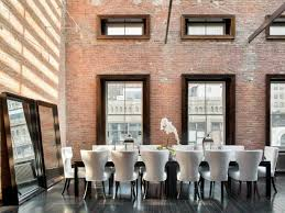 The Most Expensive Rentals In New York City Currently On The