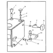 boiler burner parts boiler wiring diagram, schematic diagram and Gordon Piatt Wiring Schematic 0904380 cleaver brooks wiring diagrams gordon piatt burner wiring diagram