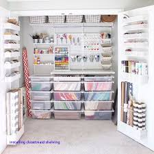 the top 5 wardrobe closet systems installing closetmaid shelving