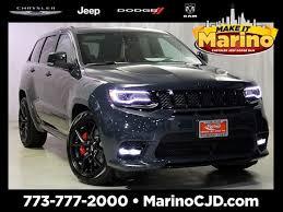 2018 jeep srt. fine srt new 2018 jeep grand cherokee srt for jeep srt