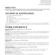 medical coding resume. Medical Coding Resume Examples Medical Coding Resume Examples Entry