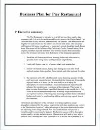 Massage Therapist Resume Physical Therapy Business Plan Elegant Collection Of Massage 94
