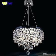 raindrop chandelier crystals led crystal chandeliers lighting crystal lamps dinging room lights re restaurant living room