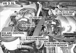 hyundai purge location wiring diagram for car engine 01 hyundai santa fe engine diagram as well 2001 ford mustang purge flow sensor location furthermore