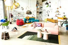 decor modern home thomasnucci