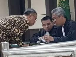 Bahan holo 4×4 tebal 1.4mm jari2: Berita Bupati Kudus Terkini Dan Terbaru Hari Ini Mediaindonesia Com