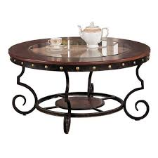 wrought iron coffee tables and tile table glass uk timber outdoor stone french australia side black square high round marble with wood metal espresso