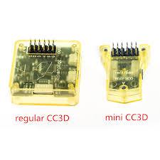 hacksmods hacksmods hacking and modding things better banggood mini cc3d sku215141 18