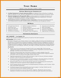 Five Ways On How To Invoice And Resume Template Ideas