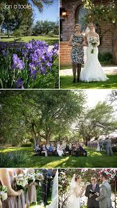 southern arizona farm wedding ceremony agua linda farm in amado arizona lori otoole photography loriotoole com