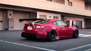 subaru brz red wallpaper. Contemporary Brz Toyotagt86 ScionFRS SubaruBRZ Coupe Tuning Cars Japan Wallpaper For Subaru Brz Red Wallpaper P