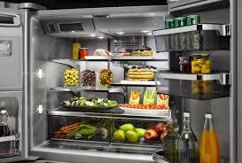 Kitchen Aid French Door 2015 Kitchenaid 5 Door Fridge Informative Kitchen Appliance Reports