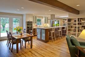 Remodeling A Kitchen Kitchen Remodeling Articles