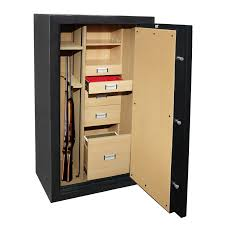 honeywell 3350d fire resistant 5 drawer jewelry safe with rack 19 25 cu ft