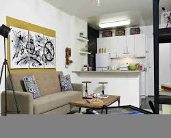 painting apartment wallsApartment Smart Tips for Small Apartments Decoration Stylish