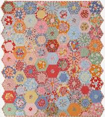 textiles : Katy Elliott & Related Posts: Adamdwight.com