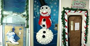 office door decorations for christmas. Fine Door Christmas Door Decorations For School Office Decoration The Season Is  Rapidly Approaching And With It   With Office Door Decorations For Christmas I