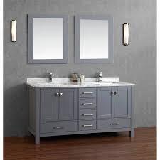 72 inch bathroom vanity double sink. Exellent Double 72 Bathroom Vanity Double Sink New Inspirational Inch Inside E