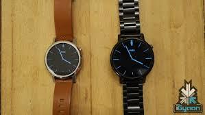moto 2nd gen watch. moto 360 2nd gen 9 watch