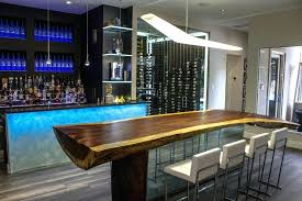 home bar top ideas ideas how to get bar top ideas for designing